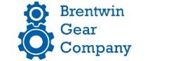 Brentwin Gear Company